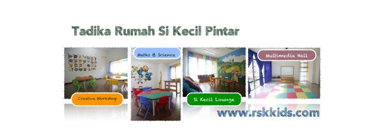 rskpintarH1